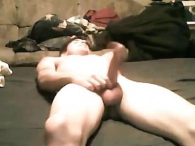 Geiler Amateur Sex