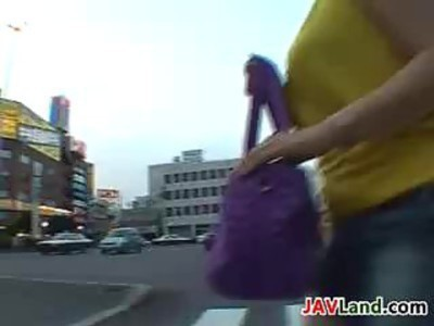 Amateur Japanese Mother Loves Sex