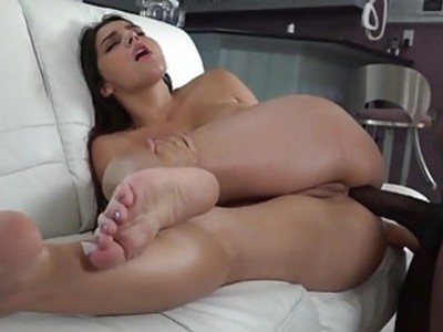 Valentina Nappi HQ Porn Videos XXX