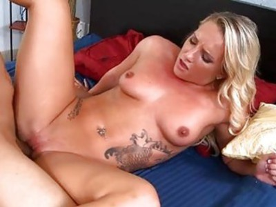 Fuck is organized for a sexy and naughty beauty