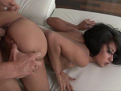 Splits and tits