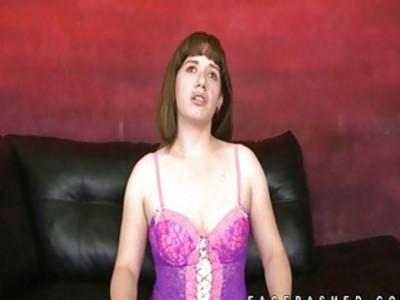 Girl next door sexual mma time