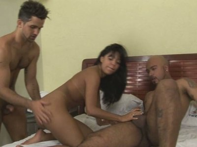 Sucking and licking service by naughty Kelly Matheus